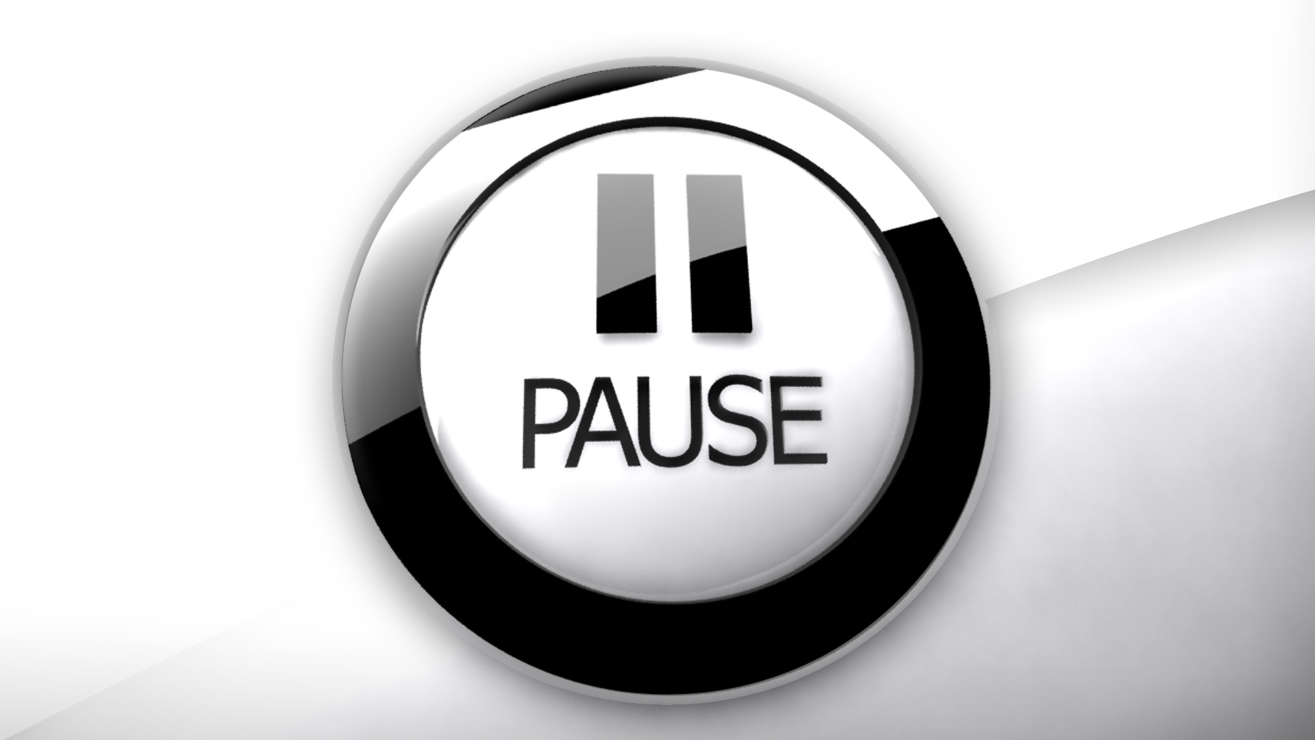 pause-title-screen3[1]