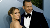 Jennifer Lopez and Alex Rodriguez Are Both on Yachts in St. Tropez Right Now