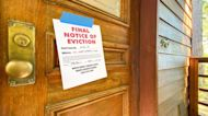 Supreme Court set to rule on constitutionality of CDC's eviction moratorium extension