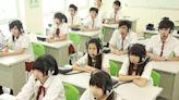 僅4.5萬人報考再探低 110年第二次高中英聽下月登場