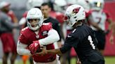 Erie native Conner set for debut with Arizona Cardinals after signing as free agent
