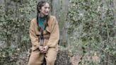 'The Walking Dead: World Beyond': Percy & Elton Make New Frenemies (RECAP)