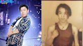 【這就是街舞】黃渤加盟全民街舞任主理人 原來曾是舞林高手?