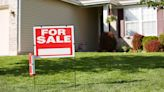 10 Signs You Should Not Buy a Home Right Now