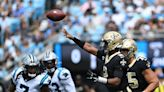 5 reasons why the Patriots should be concerned about the Saints