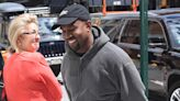 Kanye West Ignites Social Media After Teasing Nike Product in 'No Child Left Behind' Clip & Latest Post
