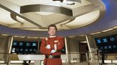 Did you know the idea for 'Star Trek' was born on Staten Island? Thank Vito Picone, the Elegants and 'Little Star' | Inside Out