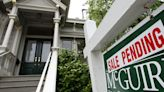 Mortgage rates hit 10th record low of 2020, further fueling the US housing market's boom | Markets Insider