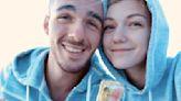 FILE PHOTO: Handout photo of Gabrielle Petito and Brian Laundrie