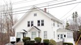 Families sue shuttered Lewiston funeral home over handling of bodies