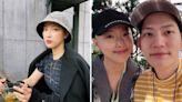 韓國最美網紅抗癌2年病逝 相愛6年男友:在夢裡相見