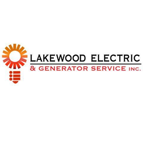 Rock Island Electric Motor Repair Rock Island Yahoo Local Search Results