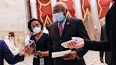 House Democrats raise new questions about whether senior CDC officials tried to hide interference in the agency's coronavirus response