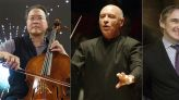 San Francisco Conservatory buys Opus 3 Artists agency