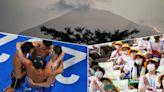 Negli angoli del Giappone che guarda il futuro dal podio (di G. Riotta)