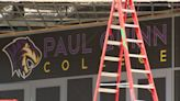 Paul Quinn College Undergoes Makeover, Adds New Academic Programs