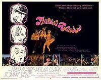 en.wikipedia.org/wiki/Finian%27s_Rainbow_(1968_film)