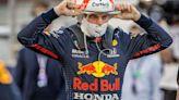 Mika Hakkinen on what Max Verstappen needs to do to dethrone Lewis Hamilton