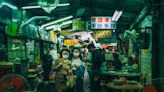 外國人眼中的台灣