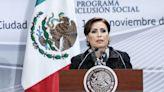 FGR pidió a Rosario Robles declarar en mayo contra otros exfuncionarios por La Estafa Maestra