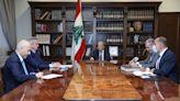 Explainer-Lebanon's financial meltdown and how it happened