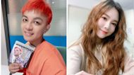 金曲31入圍/明日之星歌手 杜忻恬 曾瑋中開心入圍台語最佳男女歌手