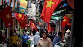 越南疫情燒不停!單日激增7307例再創新高