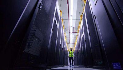 新伺服器競出 PCB鏈有甜頭 - 工商時報