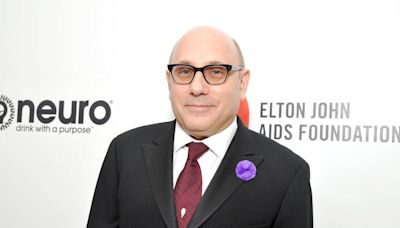 Willie Garson death: Matt Bomer, Cynthia Nixon and Tim DeKay lead tributes to the Sex and the City star