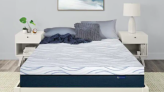 Get a better night's sleep with these Serta mattresses on sale