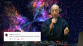 This Japanese monk fuses throat singing with beatboxing. Honestly, we don't hate it.