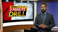 2 Minute Drill: Red Sox and Bloom's long-term strategy