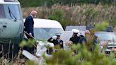 WHERE'S JOE? Biden Vacations in Delaware as Generals Admit Drone Strike 'Mistake' in Kabul | iHeartRadio