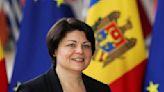Moldovan Parliament Backs Emergency Measures Amid Gas Shortage