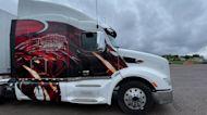 Truck Driver Shortage Impacting Gas Pumps