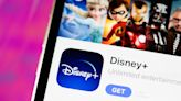 Disney Plus: Everything to know about Disney's app