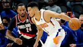 5 takeaways from Suns blowout win over Blazers in final preseason game