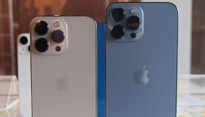 13 Pro 迎來 iPhone 相機史上最大幅改良,三攝影師教你怎麼拍