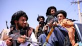 Straight Talk on Afghanistan   National Review