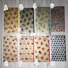 ((Tin♡Tin)) 日本代購『現貨在台』 一心堂 口罩收納夾 哆啦A夢/小丸子/史努比/米飛兔
