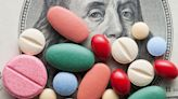 Trump Releases Medicare Part B, Part D Drug-Cost Rules