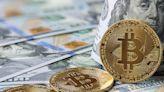 《錢進加密貨幣》:最後會留在幣圈的人,只有「短炒」跟「長期投資」兩端,沒有中間值 - The News Lens 關鍵評論網