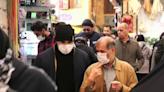 1501確診、66死 伊朗會成為全球第一個被武漢肺炎擊倒的政權?