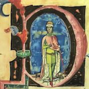 Stephen IV of Hungary