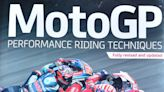 MotoGP Performance Riding Techniques | Book Review - Cycle News