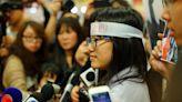 聯合國人權專家:關注鄒幸彤不獲保釋 批國安法礙公平審訊 倡即廢除 | 立場報道 | 立場新聞