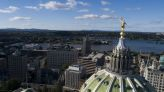 Pa. transportation funding report expected to hit plenty of roadblocks once it lands this week