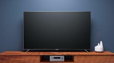 推薦十大4K電視人氣排行榜【2021年最新版】