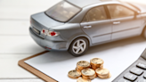 The Best Methods Used by Drivers To Obtain More Affordable Auto insurance Premiums