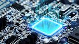 晶片設計服務站穩兩趨勢,誰擁競爭力?